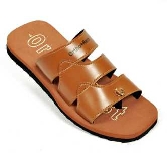 sale retailer 585b7 fa028 Ortho Rest Footwear - Buy Ortho Rest Footwear Online at Best Prices in  India   Flipkart.com