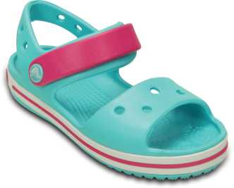 c16661916 Crocs For Boys - Buy Crocs For Boys Online at Best Prices In India ...