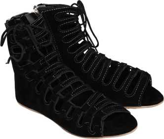 a2defd219 Gladiator Sandals - Buy Gladiator Sandals online at Best Prices in India