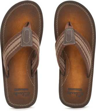 d4b07c44f6923 Clarks Mens Footwear - Buy Clarks Shoes Online at Best Prices in India |  Flipkart.com