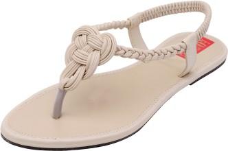 Footrendz Footwear - Buy Footrendz