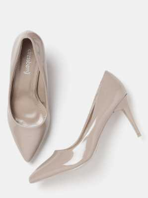 48ed02fb481 Dressberry Womens Footwear - Buy Dressberry Womens Footwear Online at Best  Prices In India