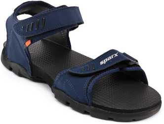 7f93caa85 Sparx Sandals   Floaters - Buy Sparx Sandals   Floaters Online For ...