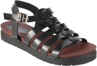 5f64b2ec6124 Gladiator Sandals - Buy Gladiator Sandals online at Best Prices in ...