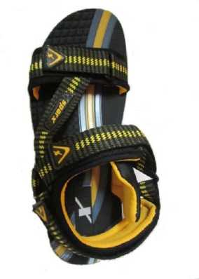 22014dfa8d9ba Sparx Sandals   Floaters - Buy Sparx Sandals   Floaters Online For Men at Best  Prices in India