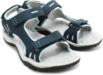 4d518e47e02b3 Sports Sandals - Buy Sports Sandals online for women at best prices in  India