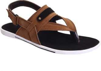 6e69eb0e41fb Bunkeys Footwear - Buy Bunkeys Footwear Online at Best Prices in India