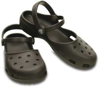 b0dc63a69c Crocs For Women - Buy Crocs Womens Footwear Online at Best Prices in ...