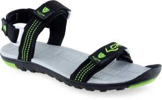 78c3bc127426 Lancer Sandals Floaters - Buy Lancer Sandals Floaters Online at Best ...