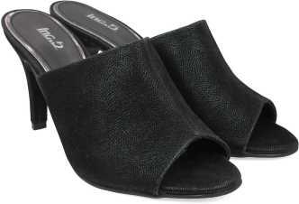 Inc 5 Womens Footwear Buy Inc 5 Womens Footwear Online at