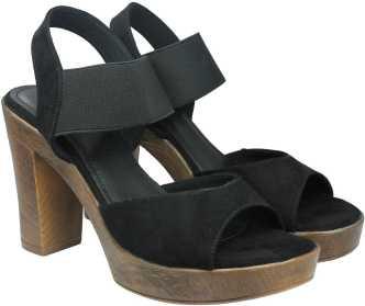 109fa8a23d Inc 5 Womens Footwear - Buy Inc 5 Womens Footwear Online at Best ...