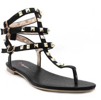 44d06a6beb3 Gladiator Sandals - Buy Gladiator Sandals online at Best Prices in ...