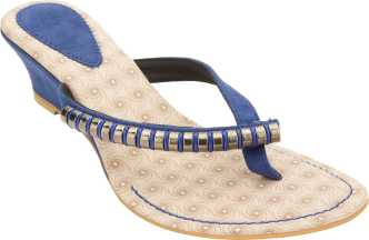 7927f042bb7a Women s Wedges Sandals - Buy Wedges Shoes Online At Best Prices In ...