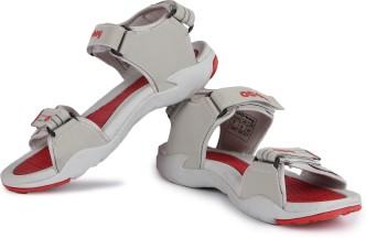 Od Boy Mens Footwear - Buy Od Boy Mens