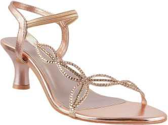 e021f099fe87 Metro Heels - Buy Metro Heels Online at Best Prices In India ...