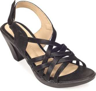 e00d9541ec915 Khadim S Womens Footwear - Buy Khadim S Womens Footwear Online at Best  Prices In India