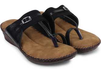 free delivery cheap for discount vast selection Dr Sole Footwear - Buy Dr Sole Footwear Online at Best Prices in ...