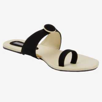 f2aeeb2fdea3 Flats for Women - Buy Women s Flats