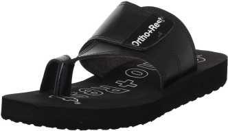 be3eac123b42 Ortho Rest Footwear - Buy Ortho Rest Footwear Online at Best Prices ...