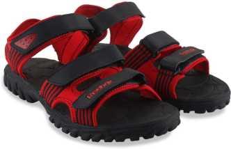 2b88d4c5810 Reebok Sandals   Floaters - Buy Reebok Sandals   Floaters Online For ...