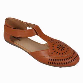 e7435c83e2d5 Footshez Footwear - Buy Footshez Footwear Online at Best Prices in India