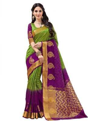 670ed27ca497eb Designer Sarees Below 1000 - Buy Designer Sarees Below 1000 online ...