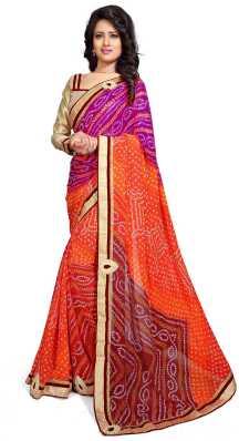 b438a6ef7e Designer Sarees Below 1000 - Buy Designer Sarees Below 1000 online ...