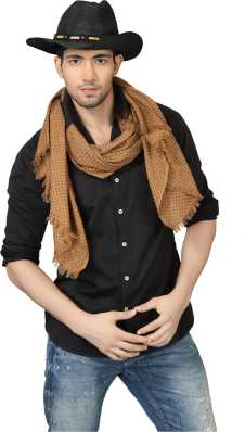 fafd116165c28 Scarfs - Buy Scarfs for Men and Women Online at India's Best Online ...