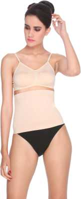 1f5ea23a05d9b Shapewear - Buy Shapewears Online for Women at Best Prices in India