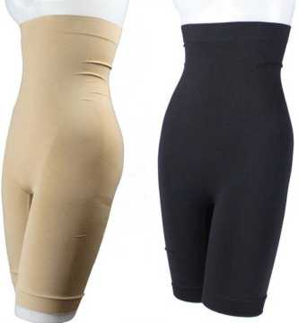 38af0d1867 Shapewear - Buy Shapewears Online for Women at Best Prices in India