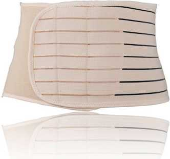be3732dda37 Hot Shapers - Buy Hot Shapers online at Best Prices in India ...