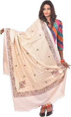 20d5c1fa7d59 Shawls - Buy Shawls Online for Women at Best Prices in India