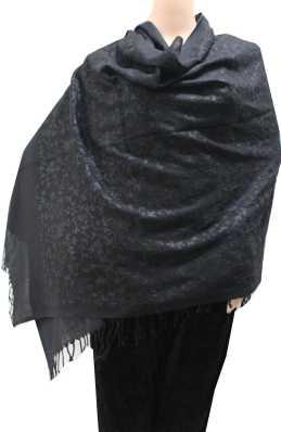 09549f4547eb9 Pashmina Shawl - Buy Pashmina Shawl online at Best Prices in India ...