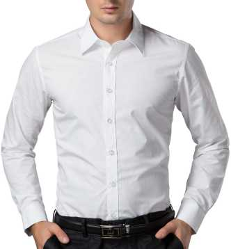 Formal Shirts For Men - Buy men s formal shirts online at Best ... e5f31b484