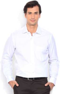 85be095db8 Louis Philippe Shirts - Buy Louis Philippe Shirts Online at Best Prices In  India