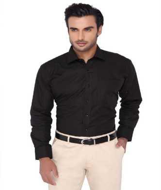 e1aca4c028 Zaraman Shirts - Buy Zaraman Shirts Online at Best Prices In India ...