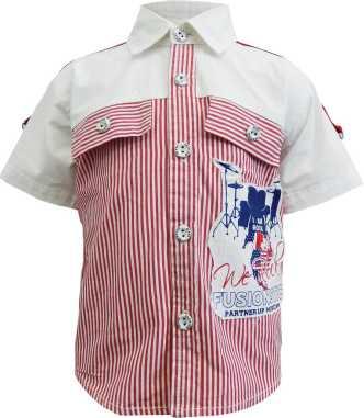 d45d44289f Kooka Shirts - Buy Kooka Shirts Online at Best Prices In India ...