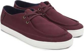 Vans Shoes Buy Vans Shoes @ Min 60% Off Online For Men