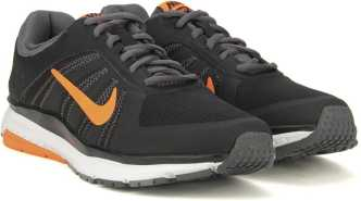 7a065b4595a665 Nike Sports Shoes - Buy Nike Sports Shoes Online For Men At Best ...