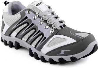e79ad014f683 Lancer Sports Shoes - Buy Lancer Sports Shoes Online at Best Prices ...