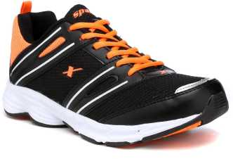 e6fbc3c3315f Sparx Sports Shoes - Buy Sparx Sports Shoes Online For Men At Best ...