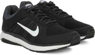 c6ebb9ccd7e85 Nike Running Shoes - Buy Nike Running Shoes Online at Best Prices In ...