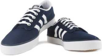 527cfbf478b14d Adidas Originals Mens Footwear - Buy Adidas Originals Mens Footwear ...