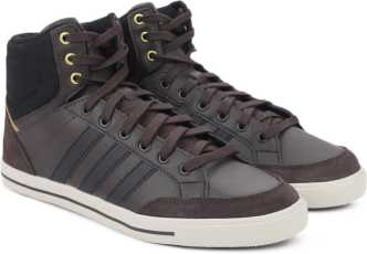 09dce45f5cf Adidas Neo Footwear - Buy Adidas Neo Footwear Online at Best Prices ...
