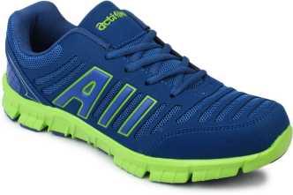 d50801a7ab19 Action Mens Footwear - Buy Action Mens Footwear Online at Best ...