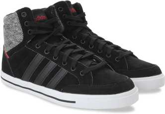 size 40 8482c c209a ADIDAS NEO. CACITY MID Sneakers For Men