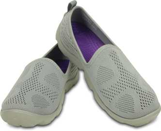 d2f386c6855 Crocs For Women - Buy Crocs Womens Footwear Online at Best Prices in ...