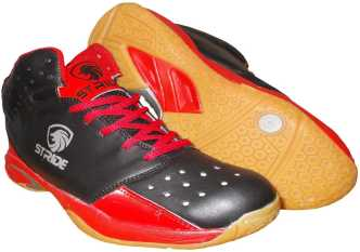 212ede6bf4c7 Basketball Shoes - Buy Basketball Shoes Online at Best Prices in ...