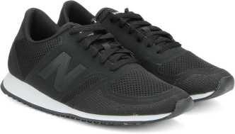 New Balance Footwear - Buy New Balance Footwear Online at Best ... 146d81e0e5