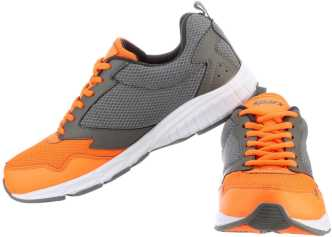 6ae634765519e Sparx Sports Shoes - Buy Sparx Sports Shoes Online For Men At Best ...